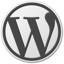 WordPress 3.5 Released - Major Upgrade